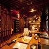 ブランド肉と旬の鮮魚と古酒の店 秀 - メイン写真: