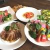 ソルビバ - 料理写真:お得なパーティープラン充実!!