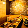 DESIGN FOOD MARKET - メイン写真: