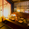 個室居酒屋 ぶらり蔵めぐり - メイン写真: