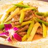 中華料理 大福 - メイン写真: