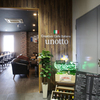 Creativo Cafe Italiano unotto - メイン写真: