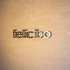 felicibo - メイン写真: