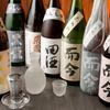 銘酒 魚の家 - ドリンク写真:プレミアム日本酒