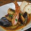 ビストリア 魚タリアン - メイン写真: