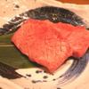 炭火焼肉 ぶち - メイン写真: