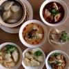 星期菜ヌードル&シノワ - 料理写真:旧正月 限定
