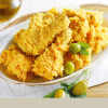 bb.q OLIVE CHICKEN café - メイン写真: