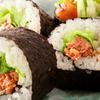 桜肉料理 馬舌屋 - メイン写真: