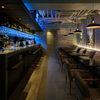 NK Diner 193 - メイン写真: