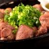 焼鳥 よつ葉 - 料理写真:鴨の炭火炙り