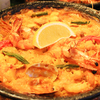 スペイン料理 イビサ - メイン写真: