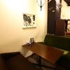 カフェ エストレア - メイン写真: