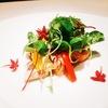 Restaurant MAEKAWA - メイン写真: