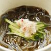 和み - 料理写真:
