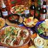 La Costa - メイン写真: