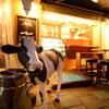 Milks -FRESH CHEESE&WINE - メイン写真: