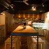 GYOZA BAR Comme a Paris - メイン写真: