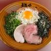 麺や でこ - メイン写真: