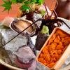 蕎麦と魚 銀平 - メイン写真: