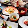 日本料理 弁慶 - メイン写真: