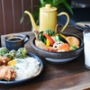 Rojiura Curry SAMURAI. - メイン写真: