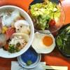 國枝鮮魚店 - メイン写真: