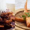 中國名菜 龍坊 - メイン写真: