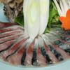 観音食堂 七兵衛 - 料理写真:〆には出汁の利いた雑炊もご用意してございます。(ご飯、卵、漬け物)別料金250円(税込)
