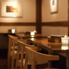 STEAK HOUSE sandbar - メイン写真: