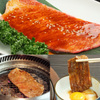 神戸牛・個室焼肉 大長今 - 料理写真: