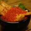 海鮮処 魚屋の台所 - メイン写真: