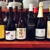 和酒トリア TELLU - ドリンク写真:店主オススメの和酒をグラスでお楽しみいただけます。