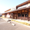 カルビ屋大福尾道店 - メイン写真:
