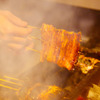 新宿うな鐵 恵比寿店 - 料理写真: