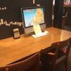 カフェ ゼノン - 内観写真:パソコン席