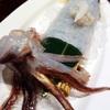 BISTRO SAKABA デンズキッチン - メイン写真: