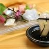 江戸前鮨と鶏 和暖 - メイン写真: