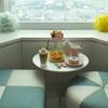 cafe QuuQuuQuu - メイン写真: