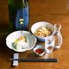 京 泰山木 - 料理写真: