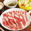全品380円以下 焼肉かっちゃん - 料理写真: