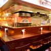 gigas Oyster Spot Bar - メイン写真: