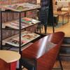 リスタイル プラスカフェ - メイン写真: