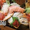 魚源 - メイン写真: