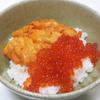 北の味心竹ちゃん - 料理写真: