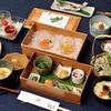 黒茶屋 - 料理写真:ゆき笹コース