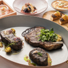 ALEXANDER`S STEAKHOUSE - メイン写真: