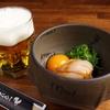 鶏焼き肉ダイニング イッケイ - メイン写真: