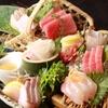 郷土料理おいどん - メイン写真: