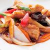 中国料理 天安門 - メイン写真: